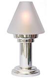 Delia 0927 S 021 silver