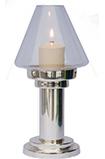 Delia 0927 S 022 silver