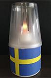 Lumo Svenska