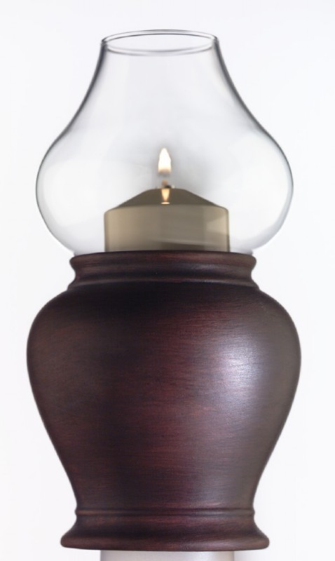 Amphora 1113 M marone