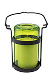 Lanterna Piccolo 5300 V 165 lemongrass braun