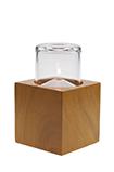 Nomad Piccolo 5201 V 165 cube