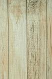 Wood Nature