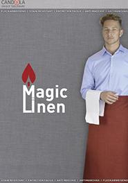 Katalog Magic Linne 2019