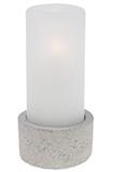 Concrete 9C1870 A 066