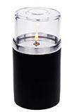 Tondo Deluxe silver 8T2380 K 565 50