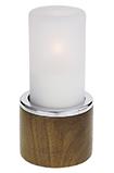 Tondo Wood silver 9T3464 A 066